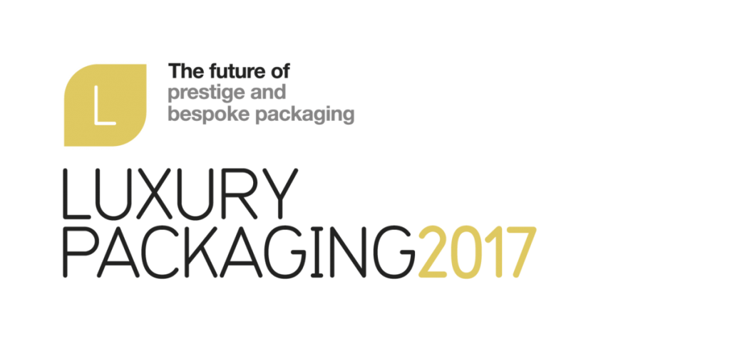Be Our Guest at Packaging Innovations 2017